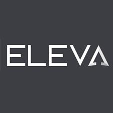 ELEVA systems