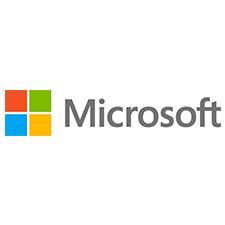 Microsoft Windows Embedded Logo
