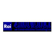 centro ricerche rai logo