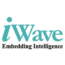 IWave embedded systems
