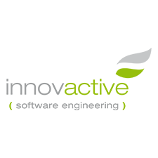 innovactive software engineering