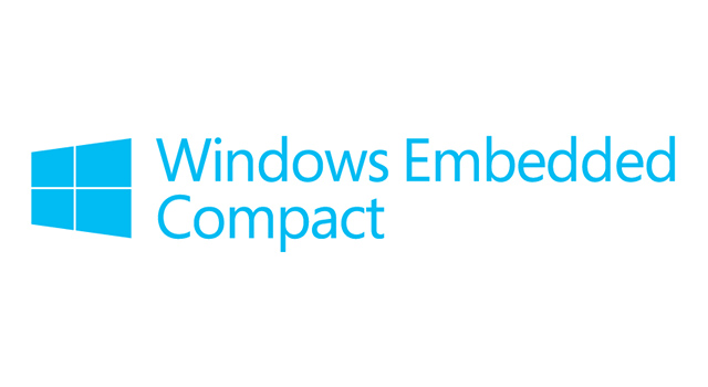 Corso training Windows embedded compact 7 2013