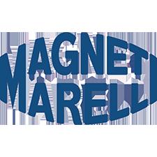 Magneti Marelli embedded