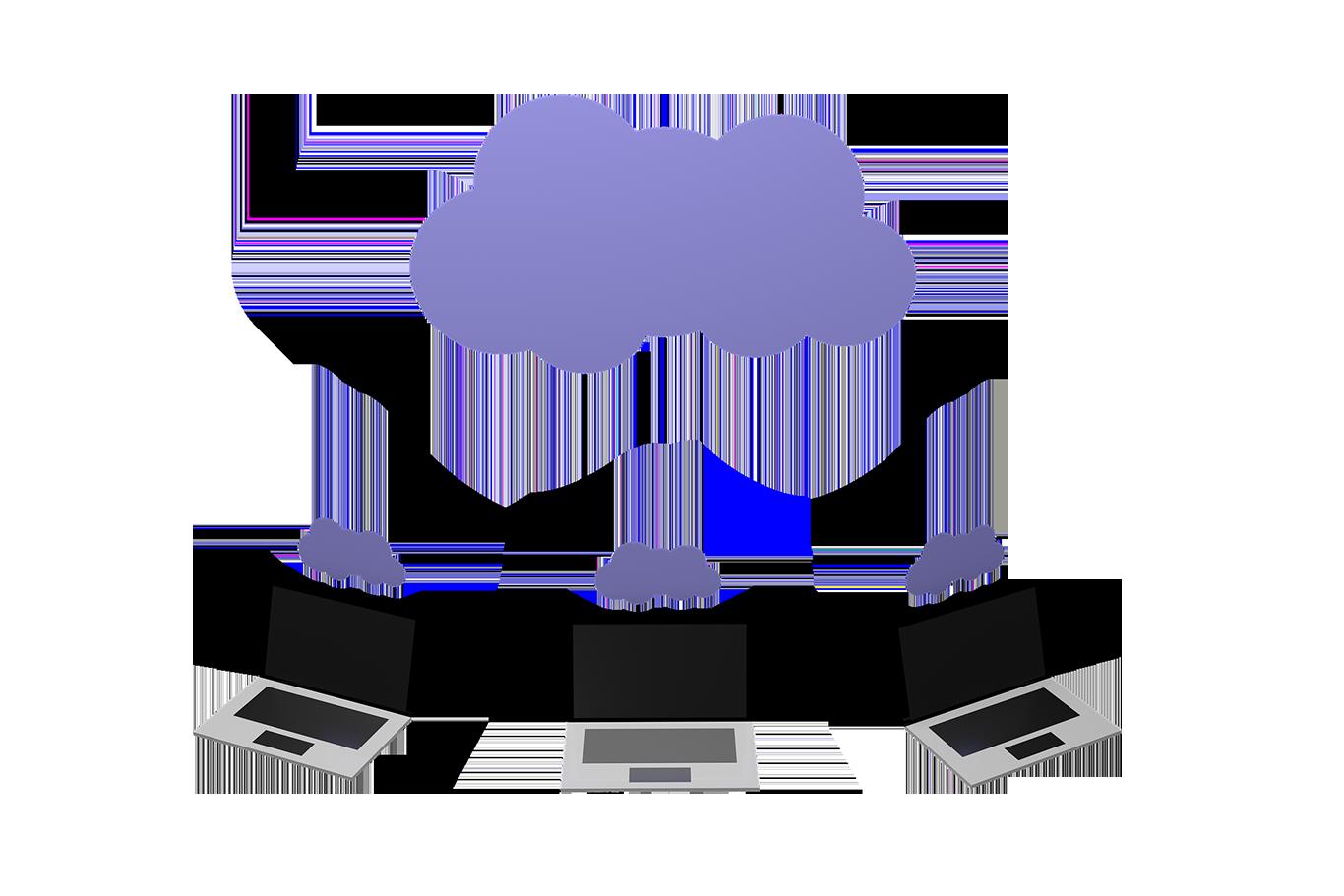 consulenza iot cloud consultancy azure
