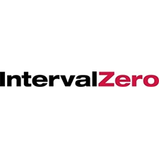 Interval zero real time os