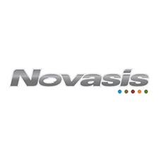 Novasis engineering