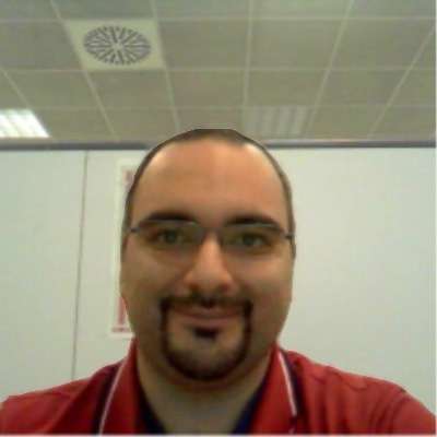 Salvatore Penna Embedded IoT