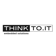 Think TO embedded