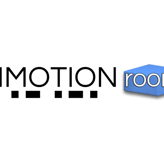 immotionroom_logo5_900