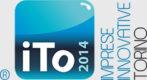 Imprese Innovative Torino 2014