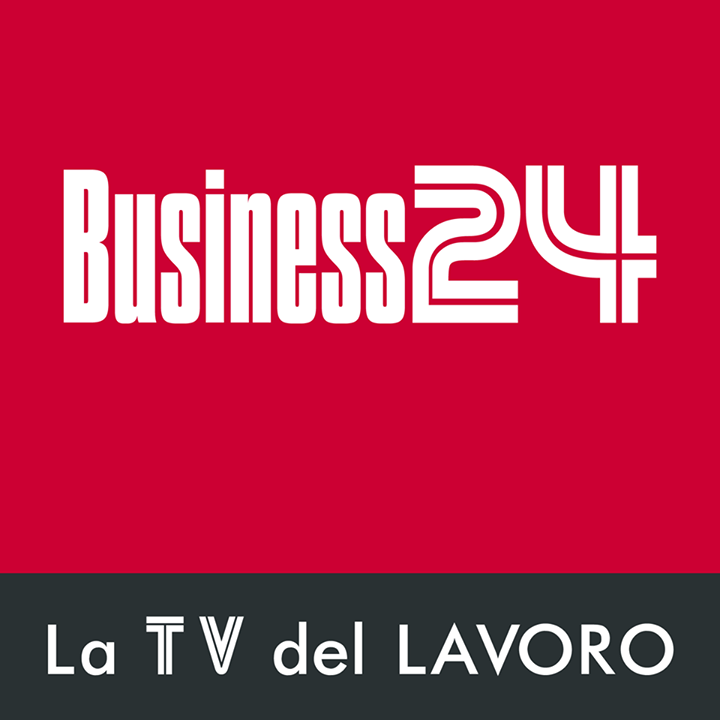 beps engineering iot televisione