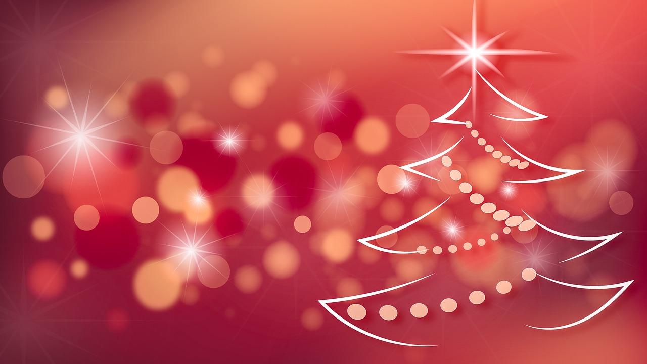Beps Engineering IoT merry christmas buon natale